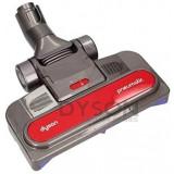 Dyson Pneumatic Musclehead Floor Tool, 968626-03