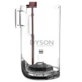 Dyson UP22 Bin Assembly, 968648-01