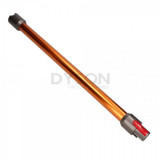 Dyson V10 Quick Release Wand Assembly Copper, 969109-09