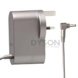 Dyson V10 (SV12), V11 Charger Service Assembly, 969350-01