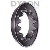 Dyson Supersonic Air Soft Attachment, 969749-01
