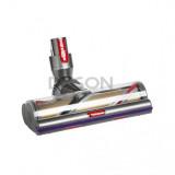 Dyson SV14, V11 Genuine Vacuum Cleaner Torque Drive Motorhead Gold, 970100-03