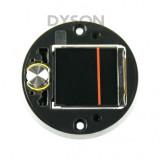 Dyson V11 UI Interface Service Assembly LCD, 970147-01
