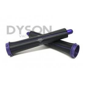 Dyson Airwrap Styler 20mm Barrels