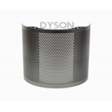 Dyson Humidifier Filter Housing, 970482-01