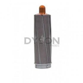 Dyson Airwrap Styler 30mm Airwrap Barrel, 970751-05