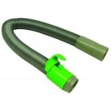 Dyson DC04 Vacuum Cleaner Lime Hose Assembly, QUAHSE95