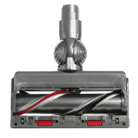 Dyson V11 (SV14) Handheld Vacuum Cleaner Nickel Torque Drive Motorhead Assembly, 970100-05