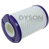Dyson DC03 Post Motor HEPA Filter, QUAFIL477