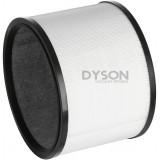 Dyson HP02, HP03, DP01, DP03 Pure Cool Link Air Purifier Hepa Filter, QUAFIL712