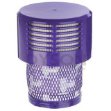Dyson V10, SV12 Compatible Vacuum Filter, QUAFIL714