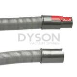 Dyson V7, V8, V10, V11 Extension Hose Assembly, QUAHSE293
