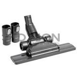 Dyson Flatout Floor Tool, QUATLS353