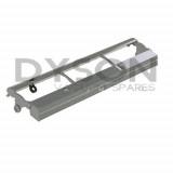 Cradle For Dyson Soleplate Mvp89, QUAMVP102