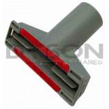 Dyson AP Nozzle 122mm
