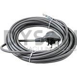 Dyson DC01 DC04 DC07 Vacuum Grey Cable Flex 8 Metre