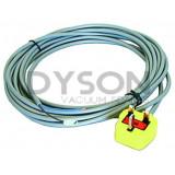 Dyson DC01 Grey Mains Cable Flex