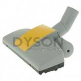 Dyson DC02 Floor Tool 280mm