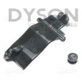 Dyson DC04, DC07, DC14 Lock Assy Upright Clutchless, 908822-01