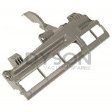 Dyson DC04, DC07, DC14 Soleplate Baseplate