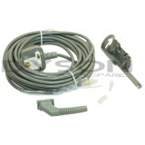 Dyson DC04 Vacuum Cleaner Power Cord Kit, 911859-02