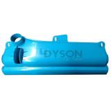 Dyson DC07 Brush Housing Turquoise, 904139-05