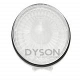 Dyson DC07 Clear Bin Door, 904279-10