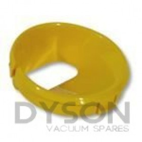 Dyson DC08, DC08T Cable Collar Yellow, 904080-01