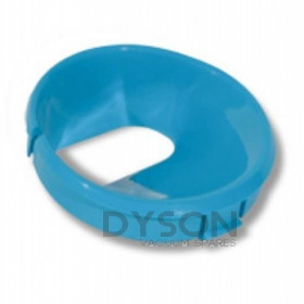 Dyson DC08, DC08T Cable Collar Turquoise, 904080-02