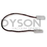 Dyson DC08, DC11 Single Cable, 904958-01