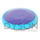 Dyson DC08 Rear Wheel Blueberry/Tourquoise, 904903-04