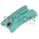 Dyson DC11 Parking Yoke Aqua Green, 907007-02