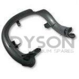 Dyson DC11 Steel Hose Guide Assembly, 907211-01
