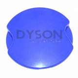 Dyson DC40, DC47, DC50, DC65 Glamour Cap Filter Side, 921348-01