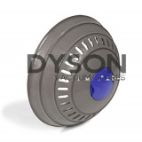 Dyson DC41 Ball Shell Filter Cover, 923525-02
