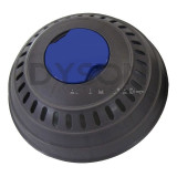 Dyson DC50 Ball Shell Filter Cover, 964703-01
