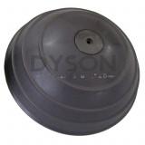 Dyson DC50 Ball Shell Non-Filter Side, 925769-01