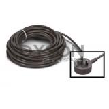 Dyson DC50 Powercord Flex Cable Plug, 965092-01