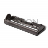 Dyson DC50 Soleplate Iron, 964707-01
