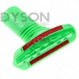 Dyson Stair Tool Green, QUATLS170G