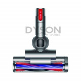 Dyson CY22,CY23,CY26,CY28 Quick Release Turbine Head Cinetic Big Ball, 963544-04 (Genuine)
