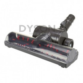 Dyson Turbo Brush Floor Tool, QUATLS307